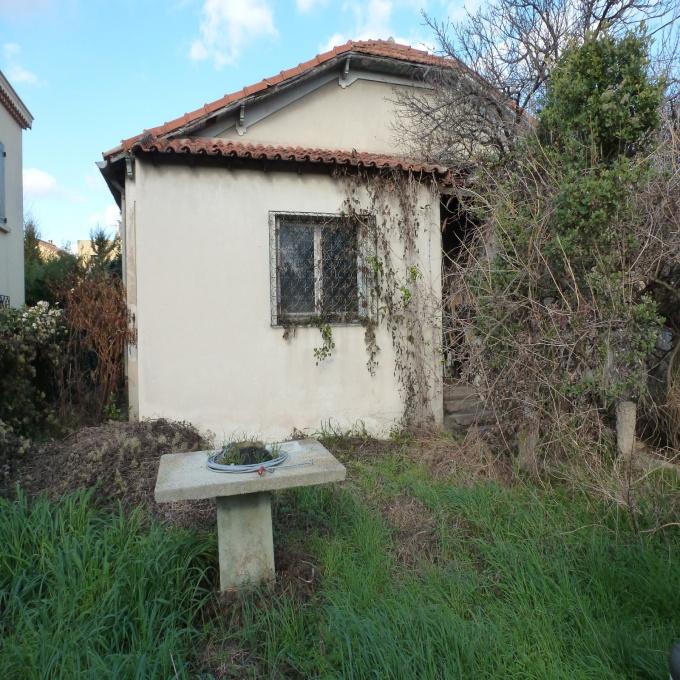 Offres de vente Maison Allauch (13190)