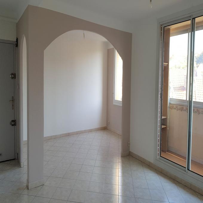 Offres de location Appartement Marseille (13013)