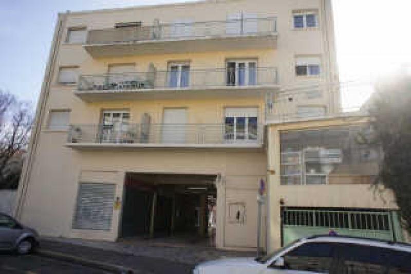 Vente Immobilier Professionnel Local commercial Marseille (13014)