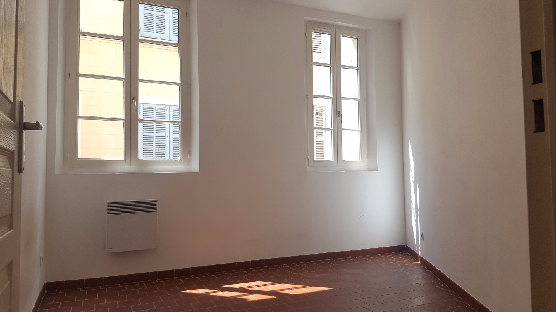 Offres de vente Appartement Marseille (13001)
