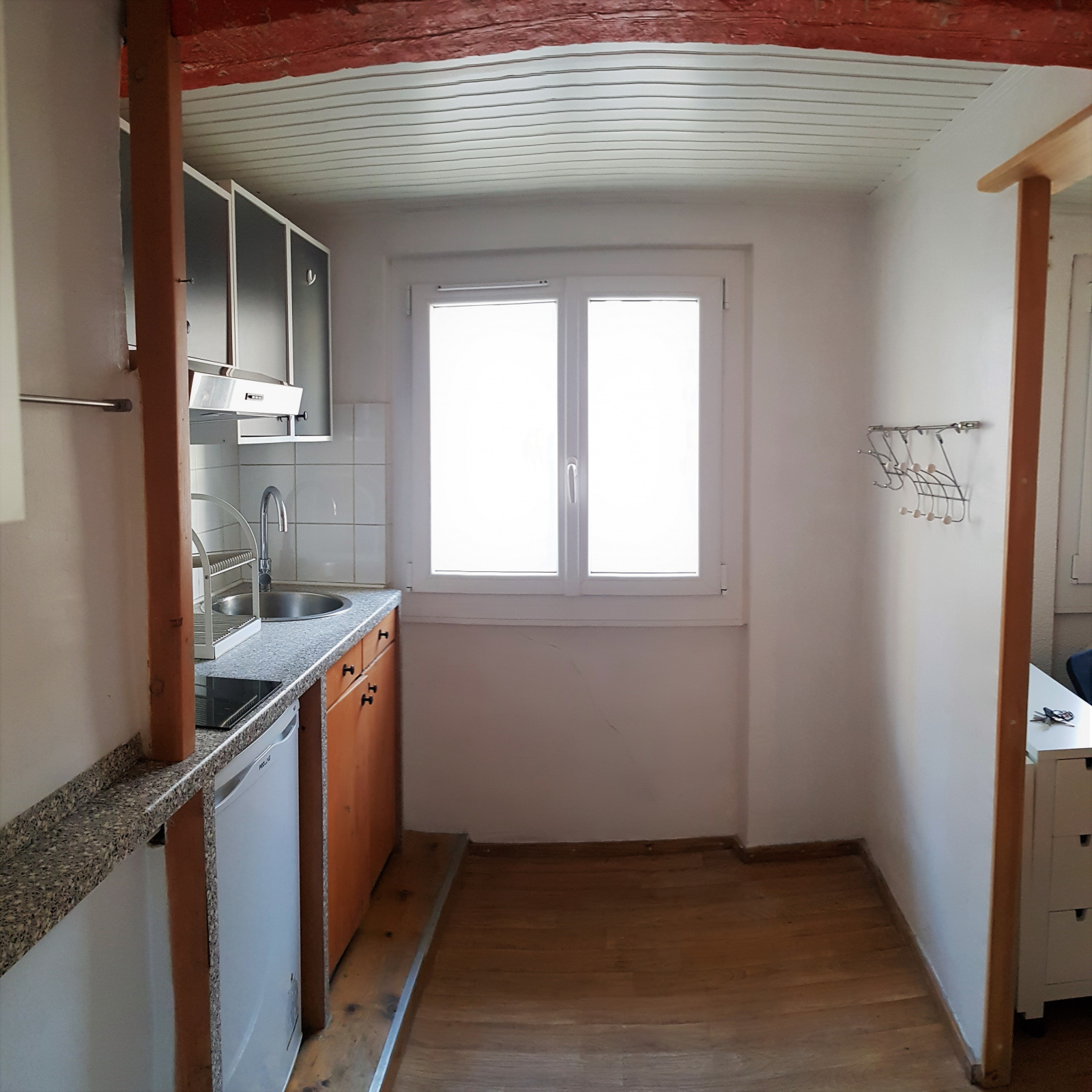 Image_5, Appartement, Marseille, ref :beaumontt1